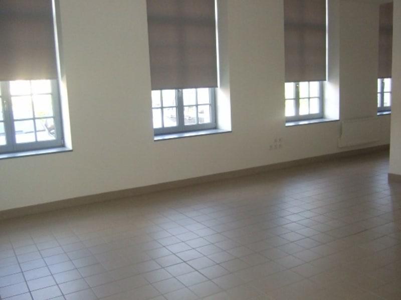 Rental apartment Aire sur la lys 548€ CC - Picture 3