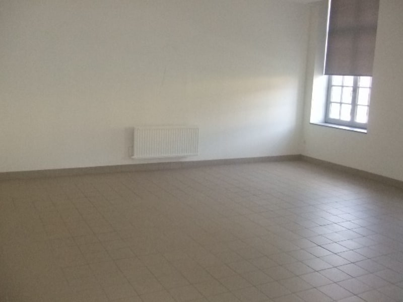 Rental apartment Aire sur la lys 548€ CC - Picture 4
