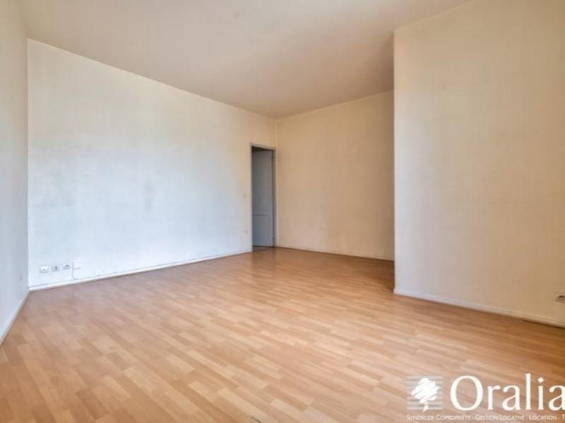 Vente appartement Bordeaux 323000€ - Photo 4