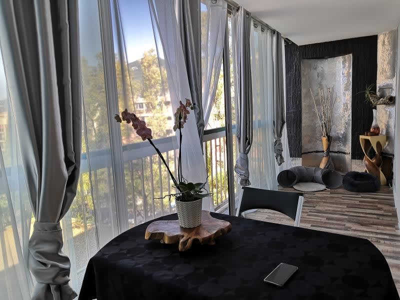 Sale apartment La valette du var 229000€ - Picture 1