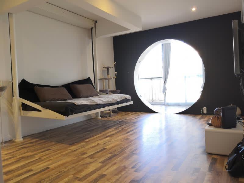 Sale apartment La valette du var 229000€ - Picture 2