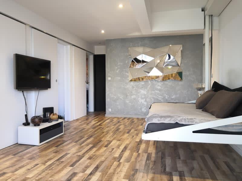 Sale apartment La valette du var 229000€ - Picture 3