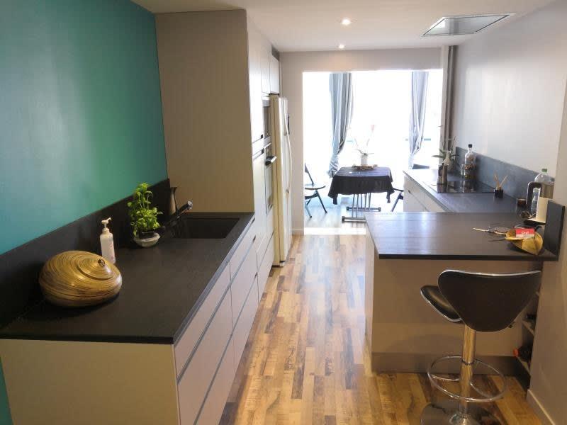 Sale apartment La valette du var 229000€ - Picture 5