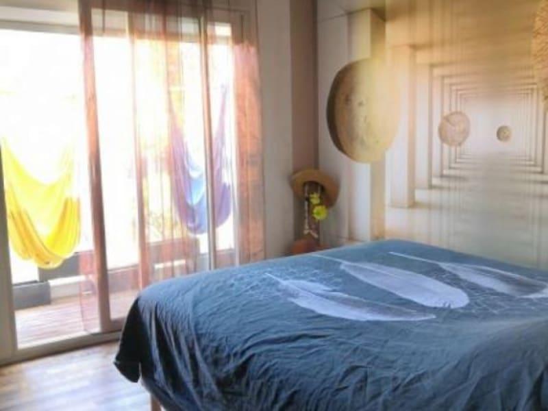 Sale apartment La valette du var 229000€ - Picture 7
