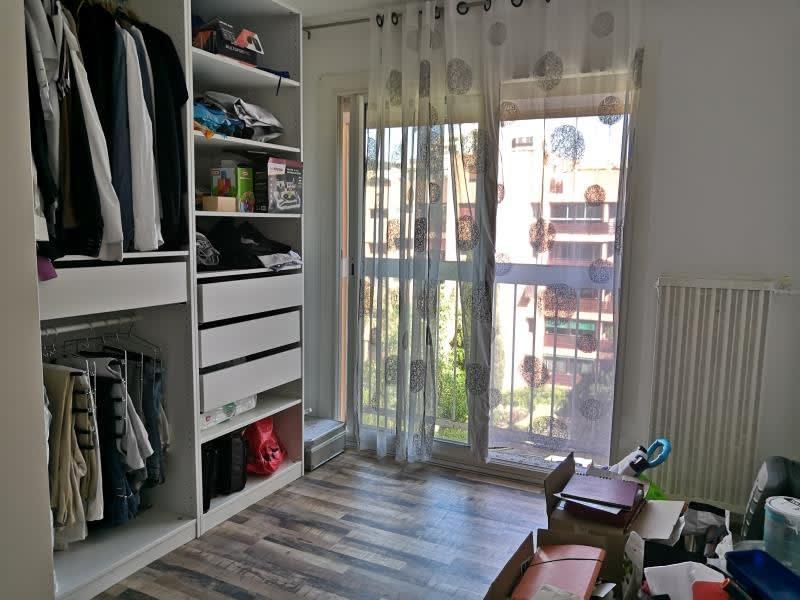 Sale apartment La valette du var 229000€ - Picture 8