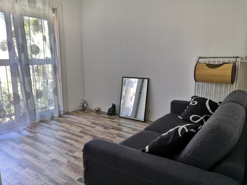 Sale apartment La valette du var 229000€ - Picture 9