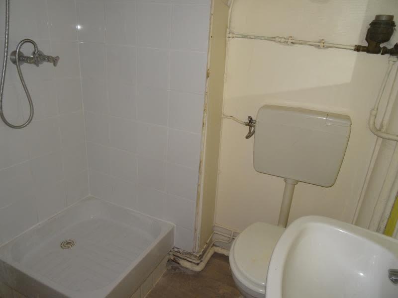 Rental apartment Fontenay sous bois 703€ CC - Picture 5