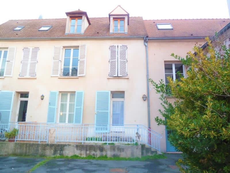 Vente appartement Andresy 215250€ - Photo 1