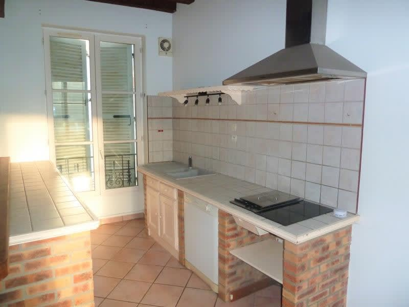 Vente appartement Andresy 215250€ - Photo 3