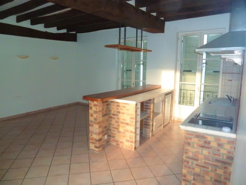 Vente appartement Andresy 215250€ - Photo 4