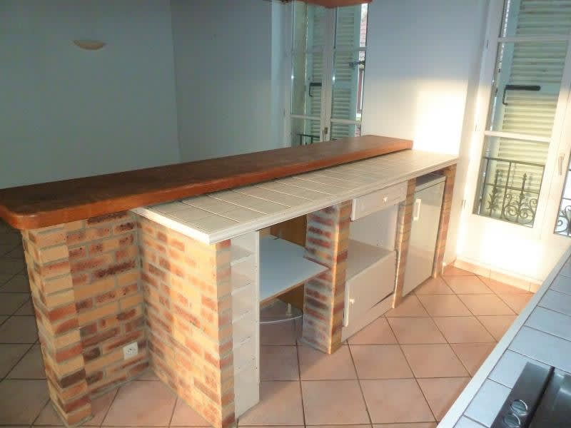 Vente appartement Andresy 215250€ - Photo 5