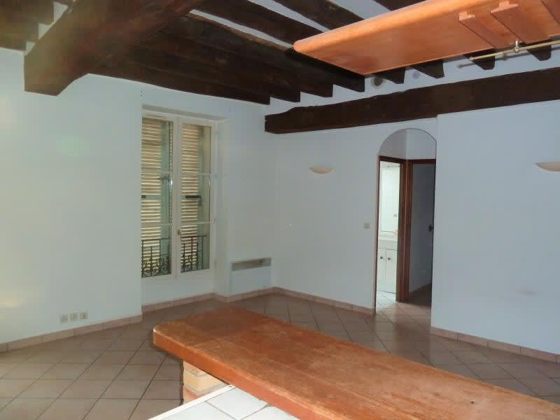 Vente appartement Andresy 215250€ - Photo 6