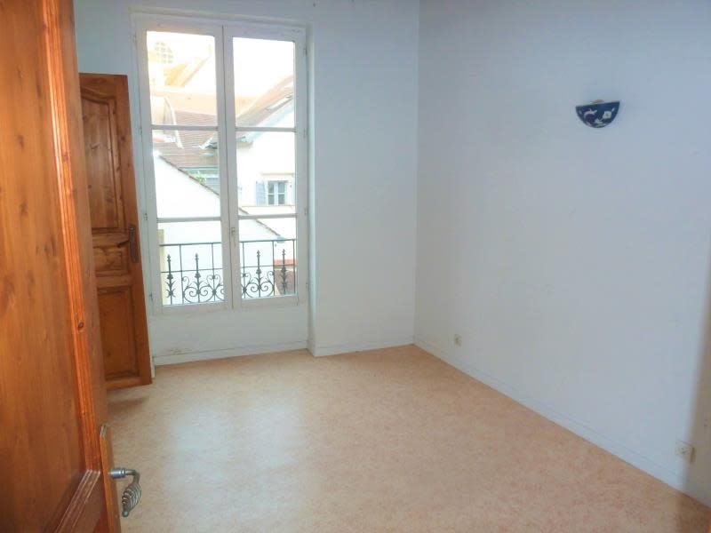Vente appartement Andresy 215250€ - Photo 7