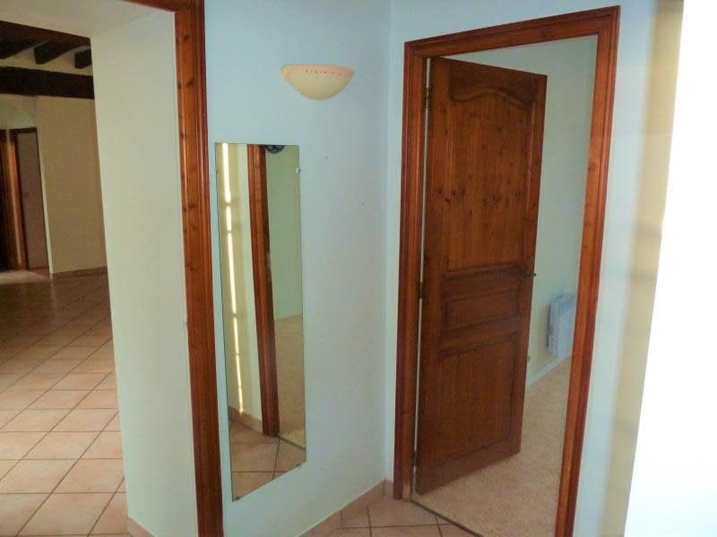 Vente appartement Andresy 215250€ - Photo 9
