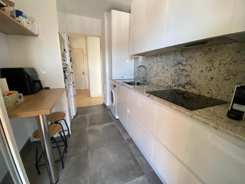 Vente appartement Hendaye 234000€ - Photo 4