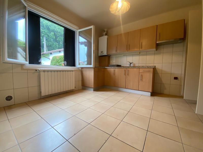 Vente maison / villa Hendaye 848000€ - Photo 3