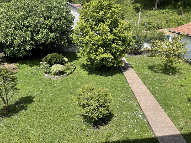 Vente maison / villa Hendaye 848000€ - Photo 4