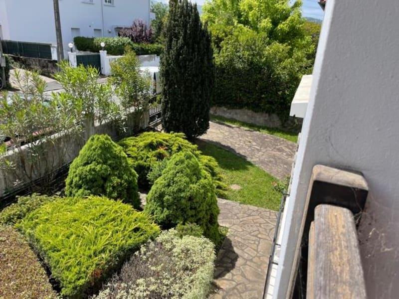 Vente maison / villa Hendaye 848000€ - Photo 5