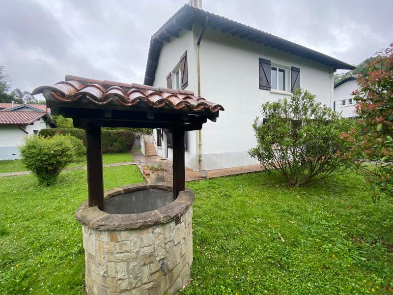 Vente maison / villa Hendaye 848000€ - Photo 7
