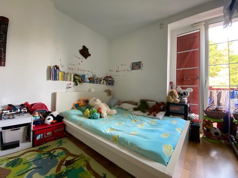 Vente appartement Hendaye 233500€ - Photo 3