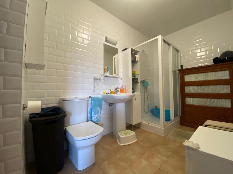 Vente appartement Hendaye 233500€ - Photo 4