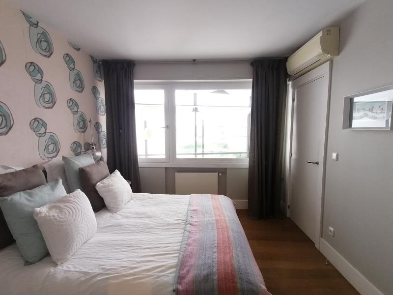 Sale apartment Hendaye 320000€ - Picture 2