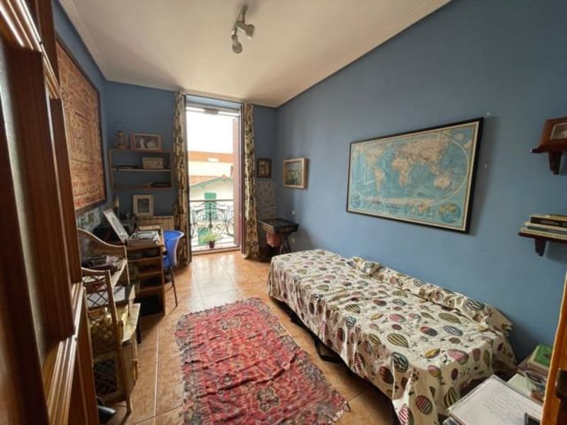 Sale apartment Hendaye 353000€ - Picture 5