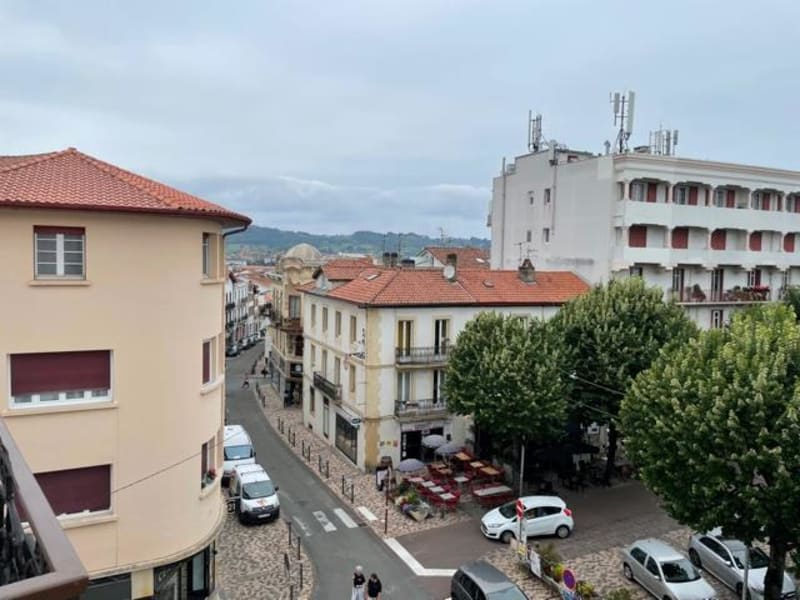 Sale apartment Hendaye 353000€ - Picture 6
