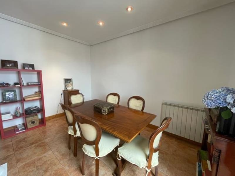 Sale apartment Hendaye 353000€ - Picture 8
