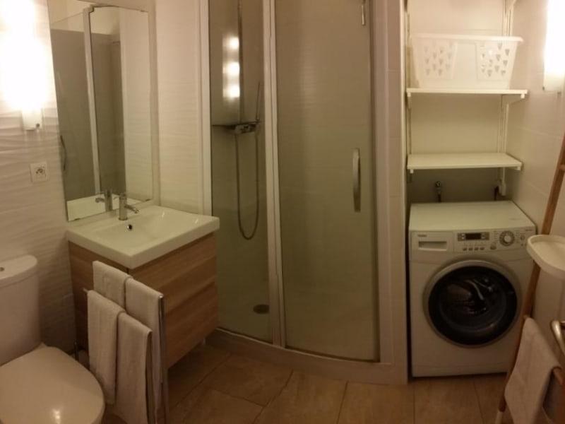 Vente appartement Hendaye 320000€ - Photo 5
