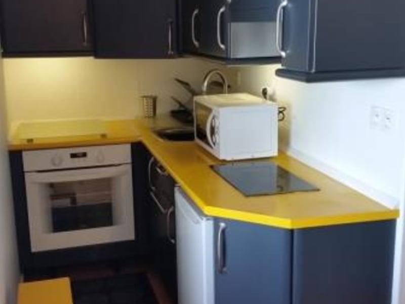 Vente appartement Hendaye 320000€ - Photo 6