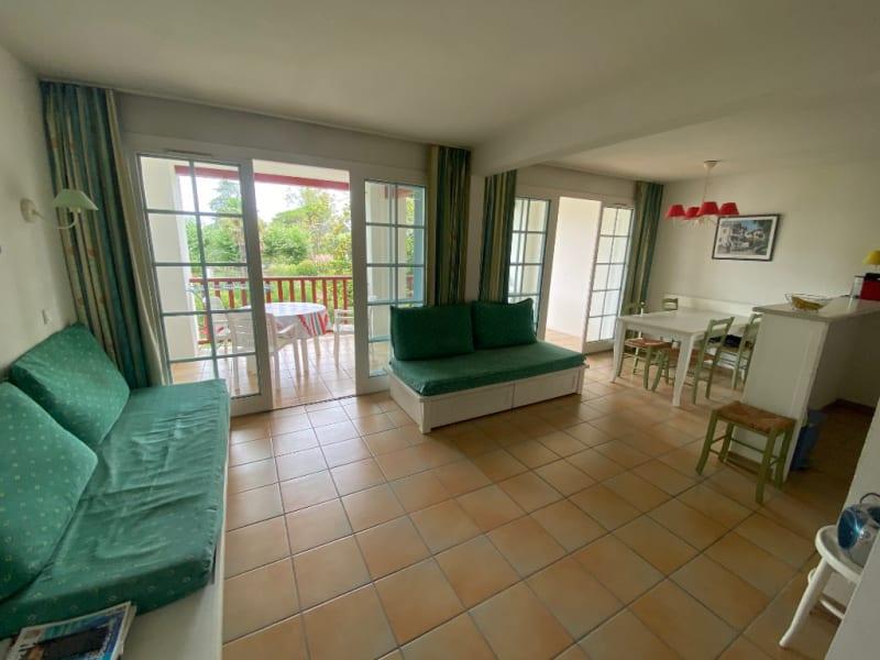 Vente appartement Hendaye 310000€ - Photo 3