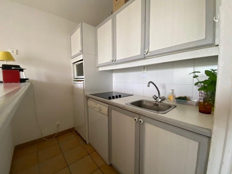 Vente appartement Hendaye 310000€ - Photo 4
