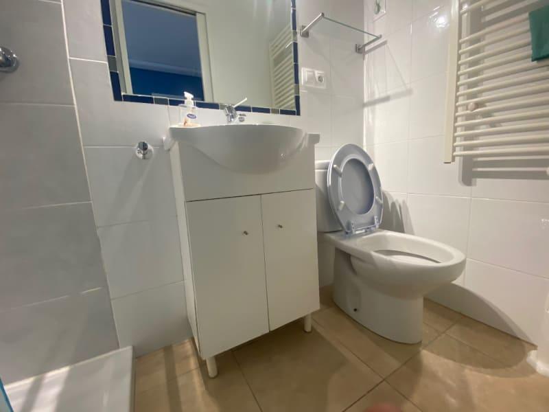 Vente appartement Hendaye 103000€ - Photo 3