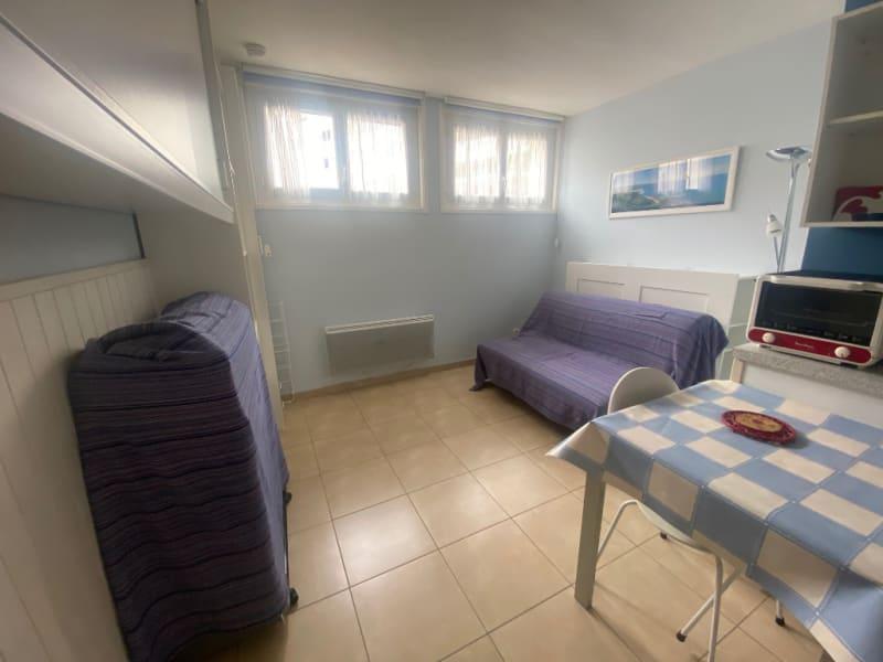 Vente appartement Hendaye 103000€ - Photo 4