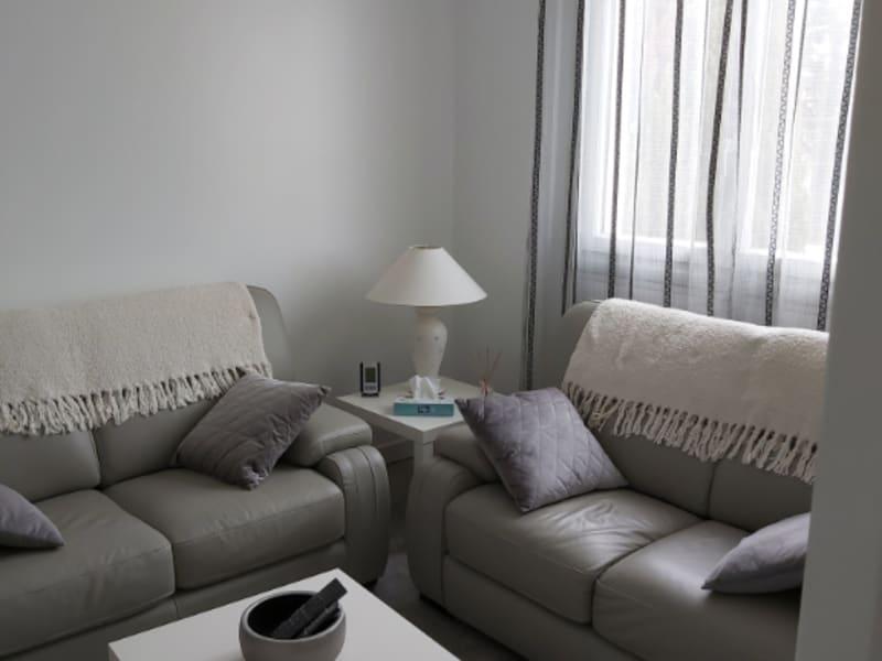 Vente maison / villa Chauray 229000€ - Photo 2