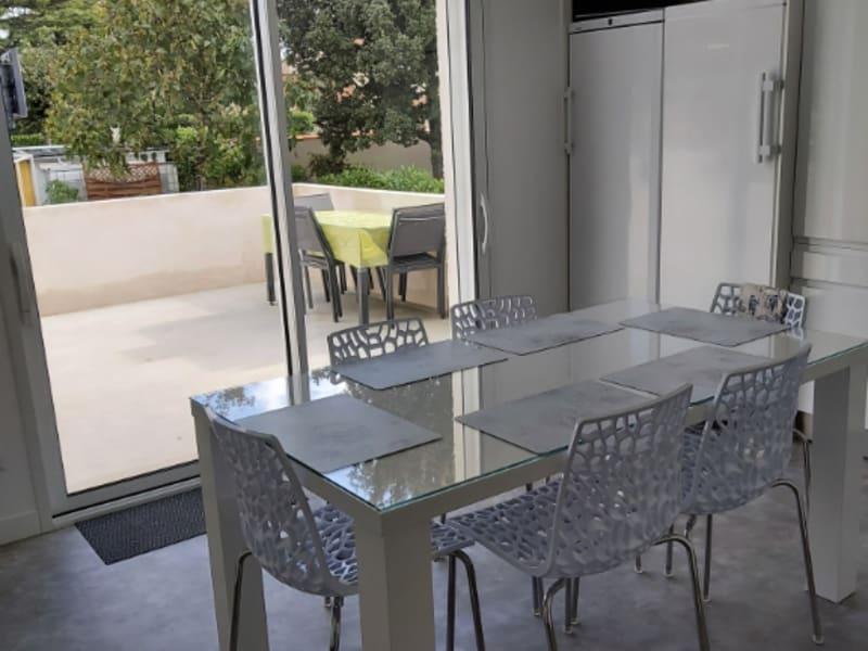 Vente maison / villa Chauray 229000€ - Photo 3