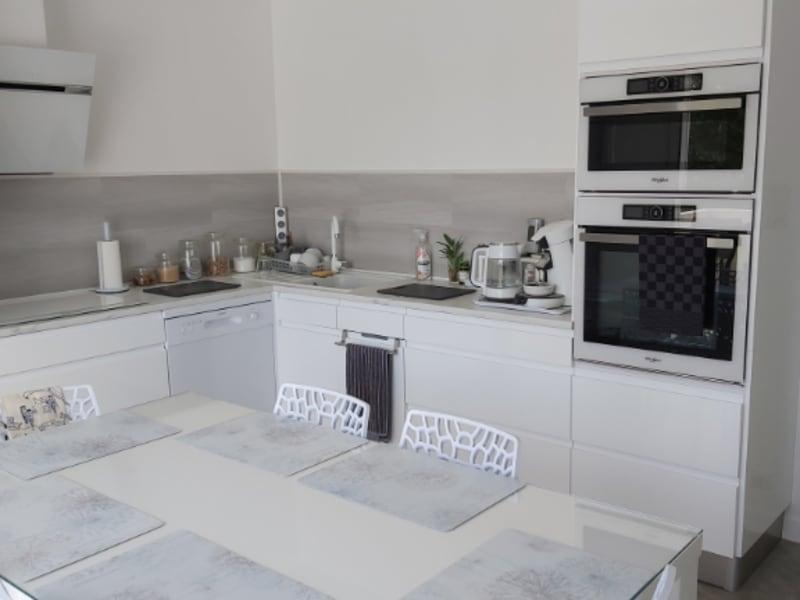 Vente maison / villa Chauray 229000€ - Photo 4
