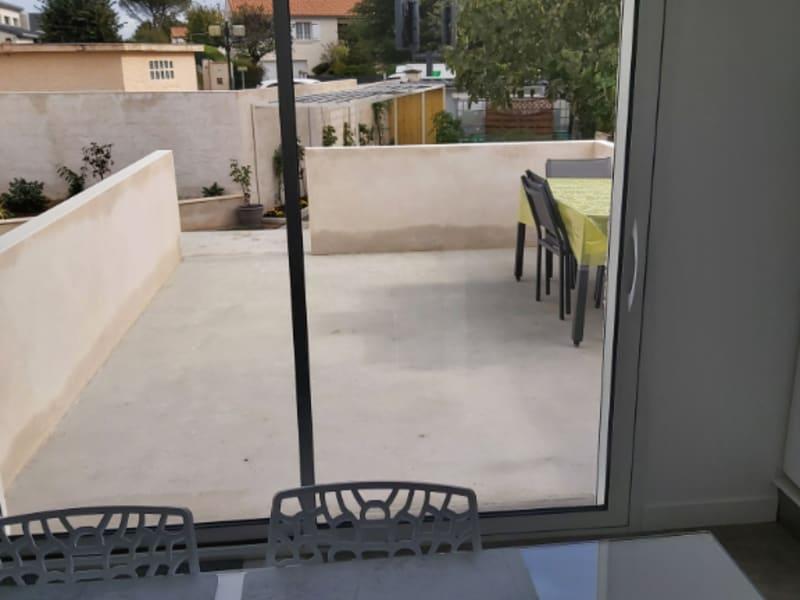 Vente maison / villa Chauray 229000€ - Photo 5
