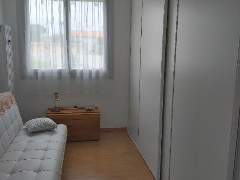 Vente maison / villa Chauray 229000€ - Photo 9