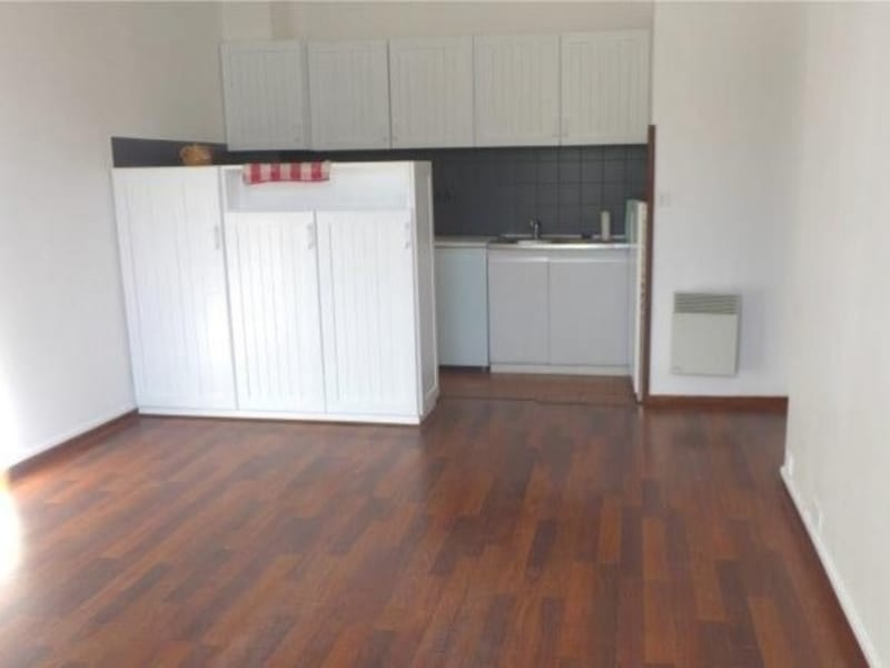 Location appartement Pau 460€ CC - Photo 1
