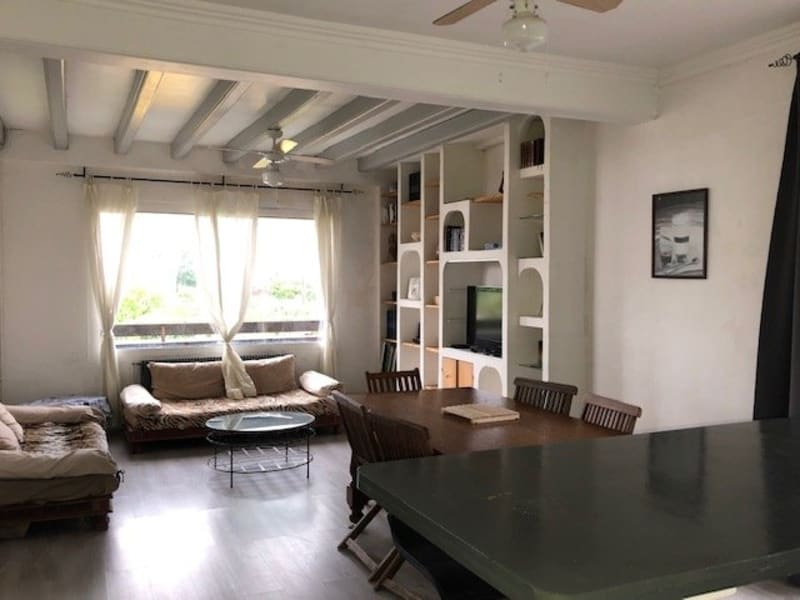 Vente maison / villa Gujan mestras 842000€ - Photo 4