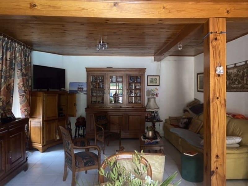 Sale house / villa Le teich 578000€ - Picture 11