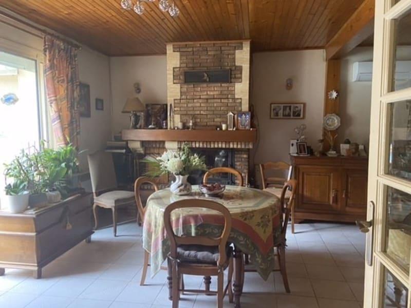 Sale house / villa Le teich 578000€ - Picture 15