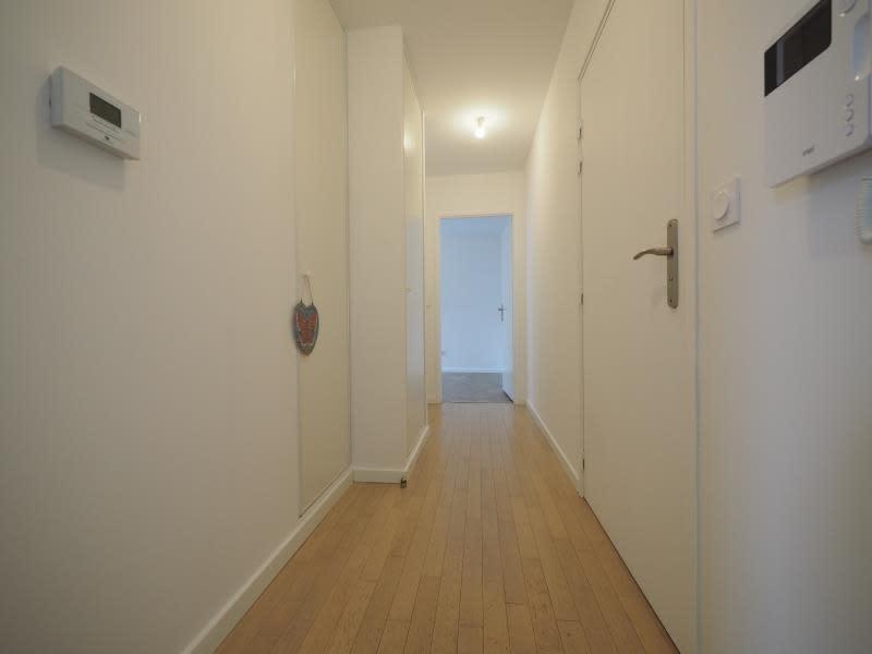 Sale apartment Bois d arcy 209500€ - Picture 6