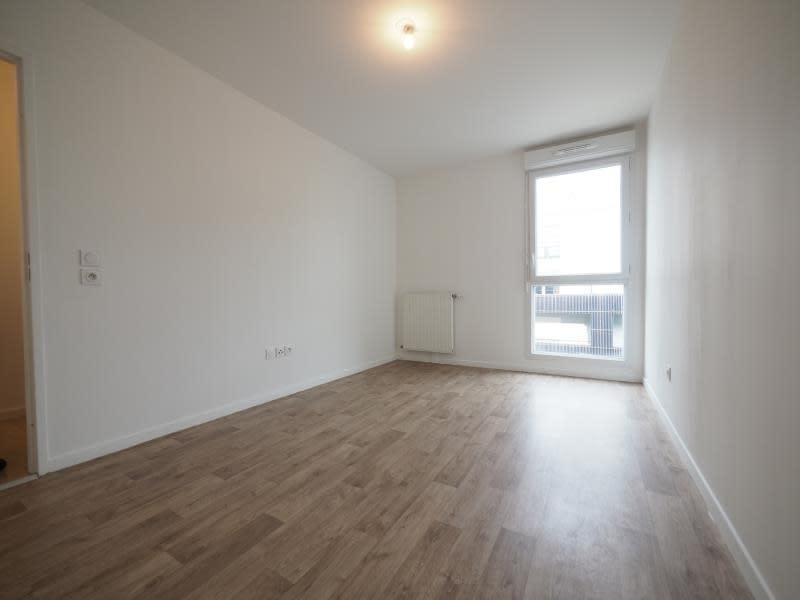 Sale apartment Bois d arcy 209500€ - Picture 8