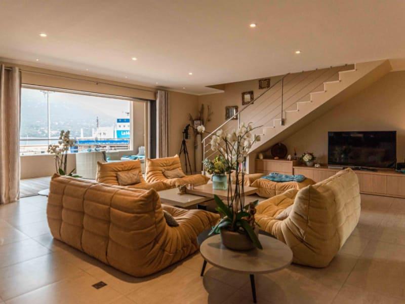 Vendita appartamento Propriano 1150000€ - Fotografia 2