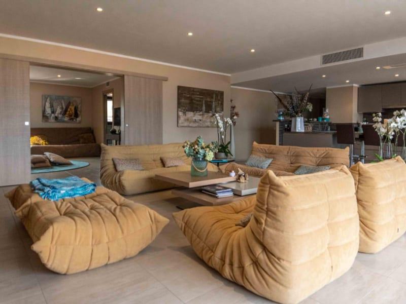 Vendita appartamento Propriano 1150000€ - Fotografia 3