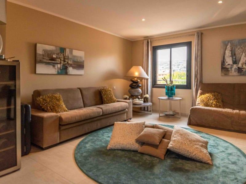 Vendita appartamento Propriano 1150000€ - Fotografia 4
