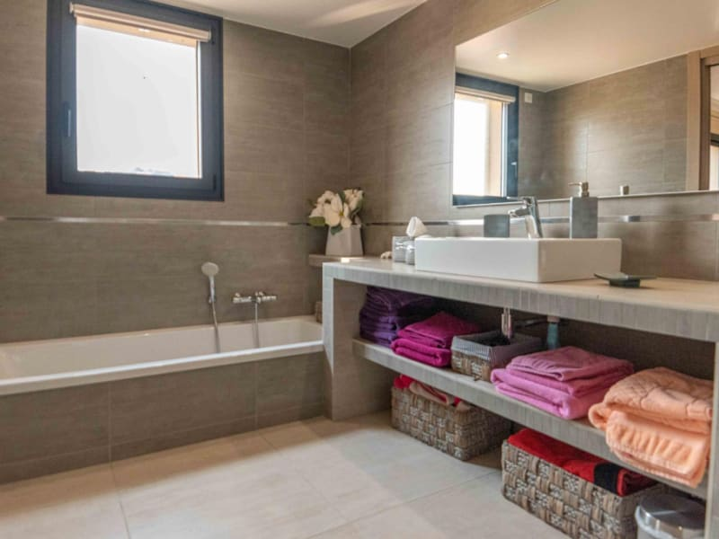 Vendita appartamento Propriano 1150000€ - Fotografia 5